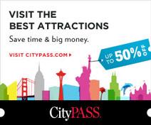 City_Pass