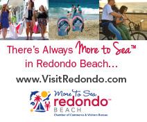 Visit Redondo