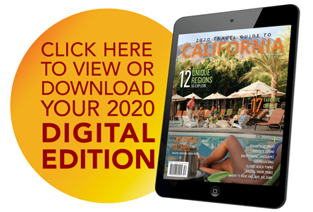 Click here to view or download your 2020 Digital Edition